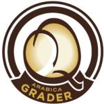 Q-Grader-Arabica