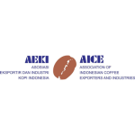 aeki-aice logo 2