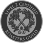 Roasters Guild Level 2